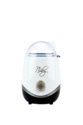 Electric Baby Bottle Warmer & Steriliser D-327