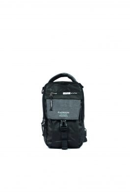Back Packs Bag D-10682