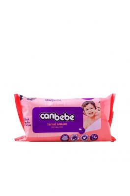 New Born Baby Wipes D-862