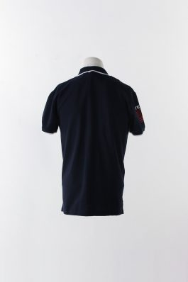 Gents Polo T-Shirt D-1971-E