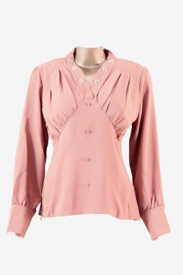 women latest design tops – Ladies Top D-224