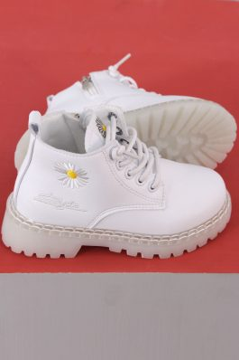 Baby Boy Shoes D-A32