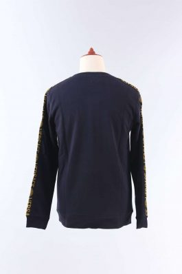 Gents Sweater Shirt D-20200