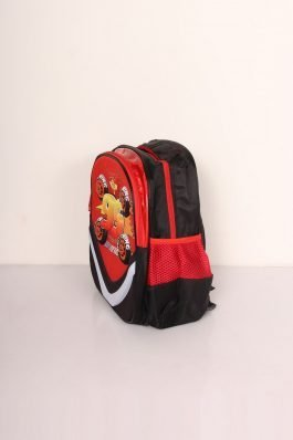 Kids School Shoulder Bags D-13025